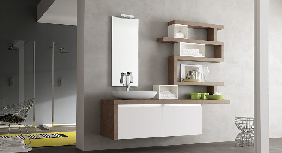 /artebagno/index.php?option=com_content&view=article&id=268%3Acomposizione-af33&catid=43%3Aforma-box&Itemid=128