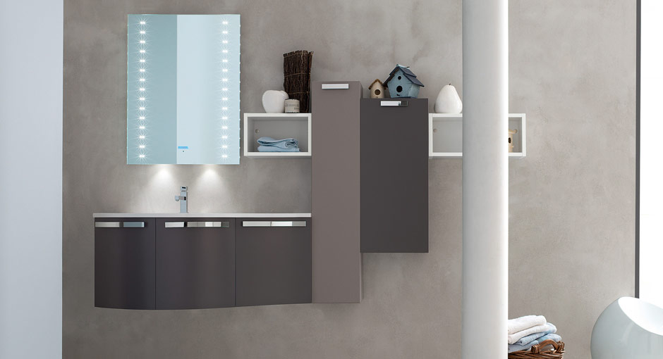 /artebagno/index.php?option=com_content&view=article&id=275%3Acomposizione-af40&catid=43%3Aforma-box&Itemid=128