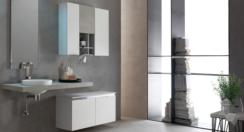 /artebagno/index.php?option=com_content&view=article&id=279%3Acomposizione-af44&catid=43%3Aforma-box&Itemid=128