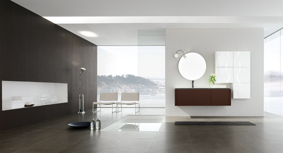 /artebagno/index.php?option=com_content&view=article&id=170%3Acomposizione-al4&catid=38%3Aluxury-box&Itemid=124