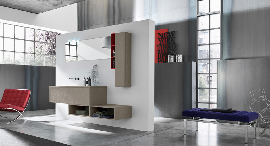 /artebagno/index.php?option=com_content&view=article&id=235%3Acomposizione-al32&catid=38%3Aluxury-box&Itemid=124