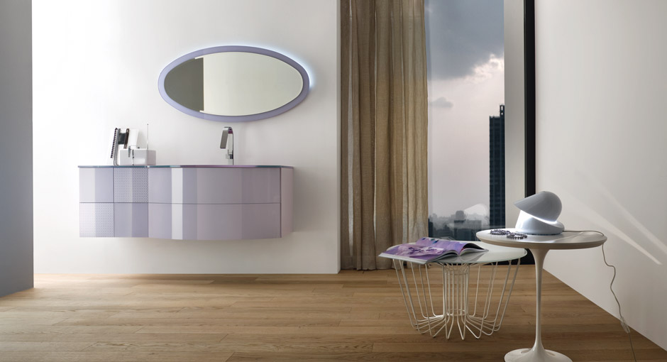 /artebagno/index.php?option=com_content&view=article&id=126%3Acomposizione-ad8&catid=42%3Adesign-box&Itemid=126