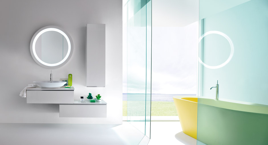 /artebagno/index.php?option=com_content&view=article&id=124%3Acomposizione-ad3&catid=42%3Adesign-box&Itemid=126