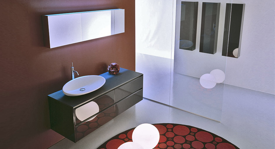 /artebagno/index.php?option=com_content&view=article&id=115%3Acomposizione-ad28&catid=42%3Adesign-box&Itemid=126