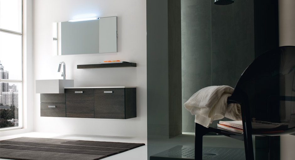 /artebagno/index.php?option=com_content&view=article&id=137%3Acomposizione-ad4&catid=42%3Adesign-box&Itemid=126