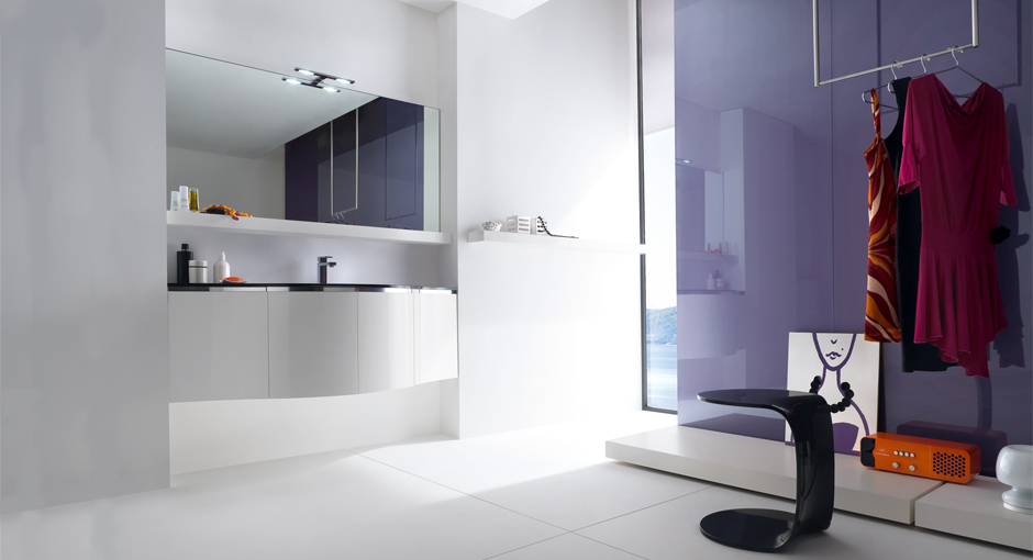 /artebagno/index.php?option=com_content&view=article&id=135%3Acomposizione-ad2&catid=42%3Adesign-box&Itemid=126