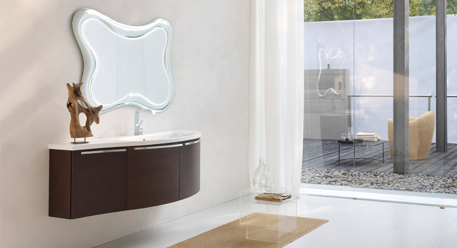 /artebagno/index.php?option=com_content&view=article&id=134%3Acomposizione-ad17&catid=42%3Adesign-box&Itemid=126