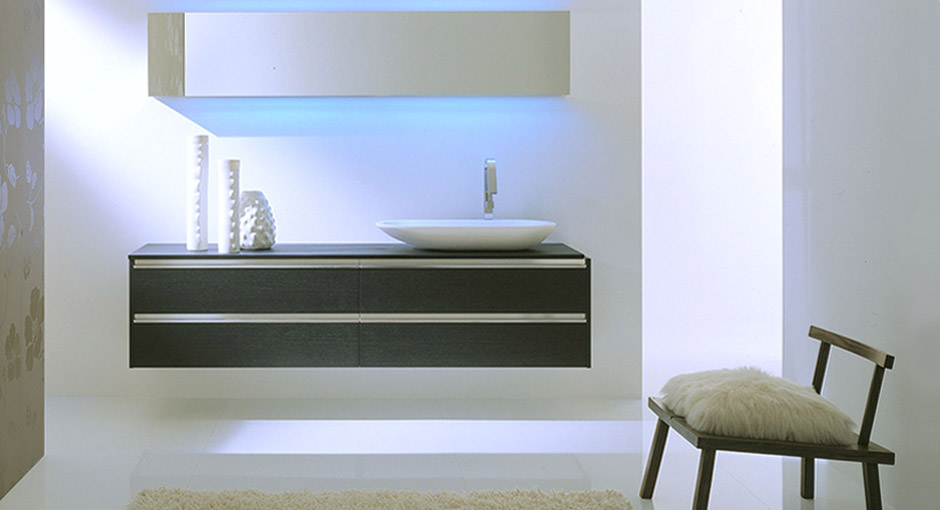 /artebagno/index.php?option=com_content&view=article&id=132%3Acomposizione-ad26&catid=42%3Adesign-box&Itemid=126