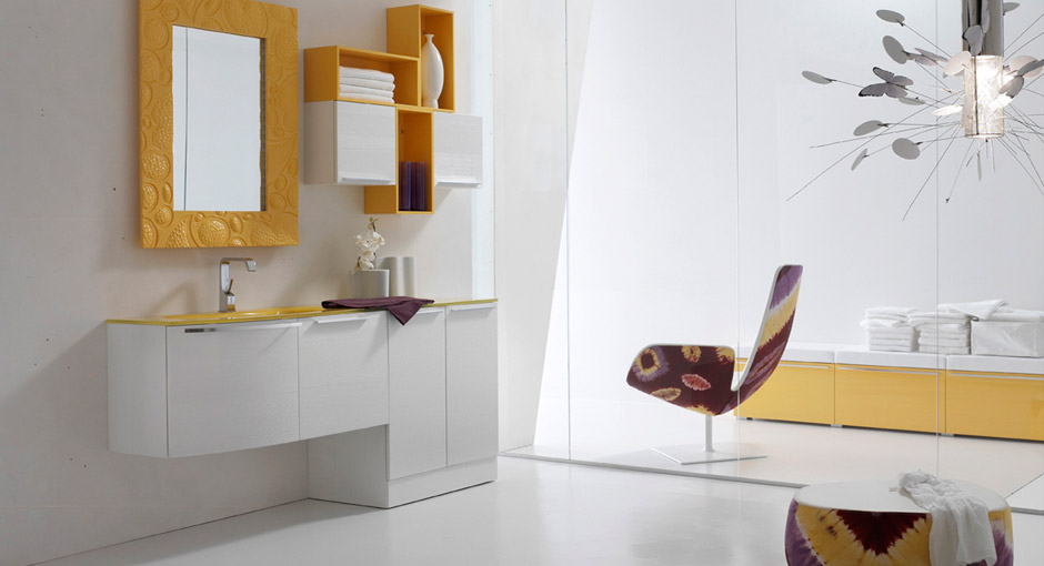 /artebagno/index.php?option=com_content&view=article&id=129%3Acomposizione-ad15&catid=42%3Adesign-box&Itemid=126
