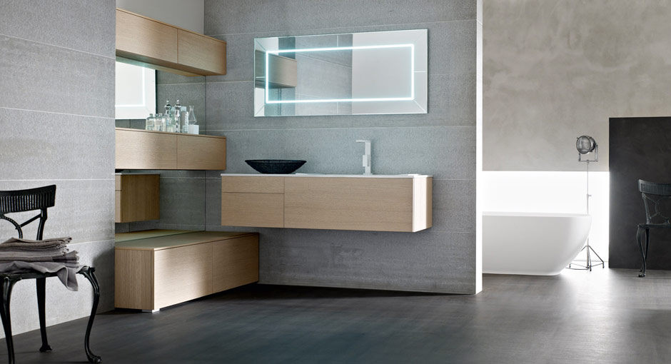 /artebagno/index.php?option=com_content&view=article&id=248%3Acomposizione-ad35&catid=42%3Adesign-box&Itemid=126