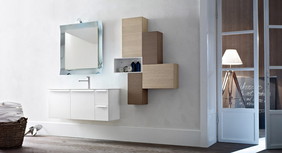/artebagno/index.php?option=com_content&view=article&id=252%3Acomposizione-ad39&catid=42%3Adesign-box&Itemid=126