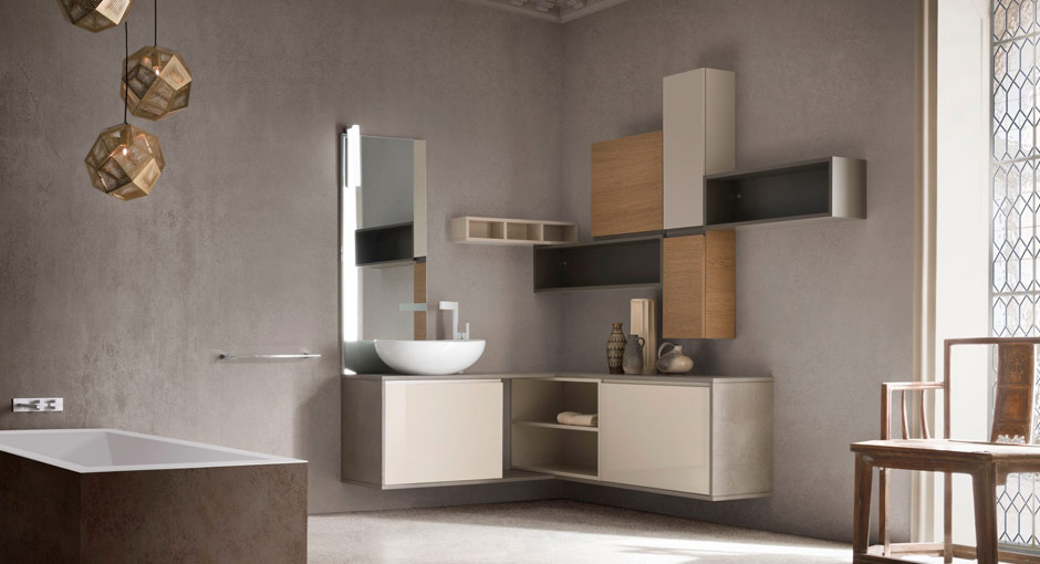 /artebagno/index.php?option=com_content&view=article&id=256%3Acomposizione-ad43&catid=42%3Adesign-box&Itemid=126
