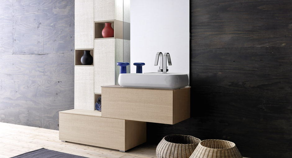 /artebagno/index.php?option=com_content&view=article&id=257%3Acomposizione-ad44&catid=42%3Adesign-box&Itemid=126