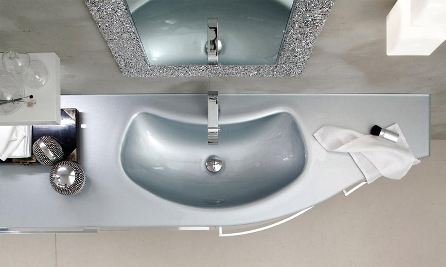Artebagno: progettazione Artedesign