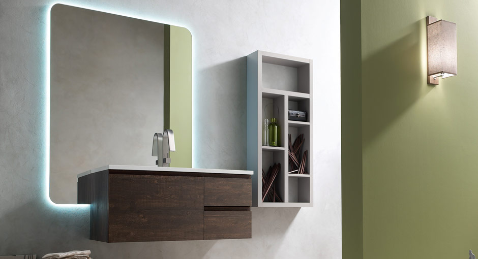 /artebagno/index.php?option=com_content&view=article&id=265%3Acomposizione-af30&catid=43%3Aforma-box&Itemid=129