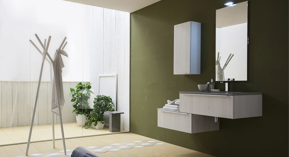 /artebagno/index.php?option=com_content&view=article&id=267%3Acomposizione-af32&catid=43%3Aforma-box&Itemid=129