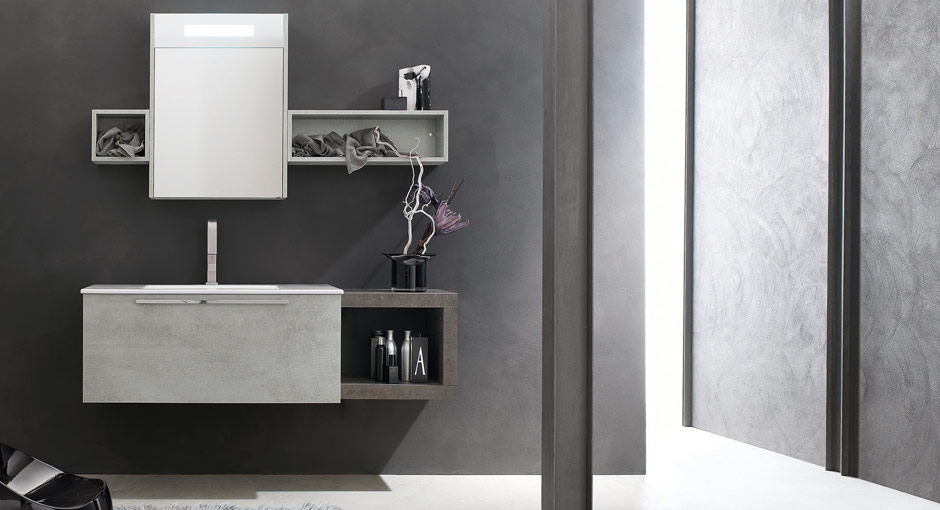 /artebagno/index.php?option=com_content&view=article&id=272%3Acomposizione-af37&catid=43%3Aforma-box&Itemid=129