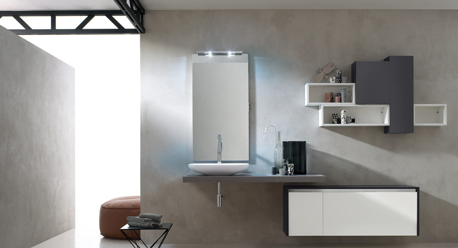 /artebagno/index.php?option=com_content&view=article&id=274%3Acomposizione-af39&catid=43%3Aforma-box&Itemid=129
