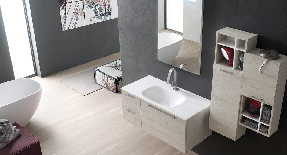 /artebagno/index.php?option=com_content&view=article&id=278%3Acomposizione-af43&catid=43%3Aforma-box&Itemid=129
