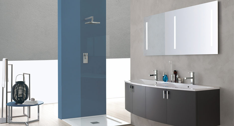 /artebagno/index.php?option=com_content&view=article&id=280%3Acomposizione-af45&catid=43%3Aforma-box&Itemid=129