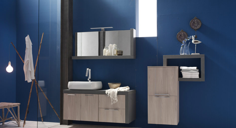 /artebagno/index.php?option=com_content&view=article&id=281%3Acomposizione-af46&catid=43%3Aforma-box&Itemid=129