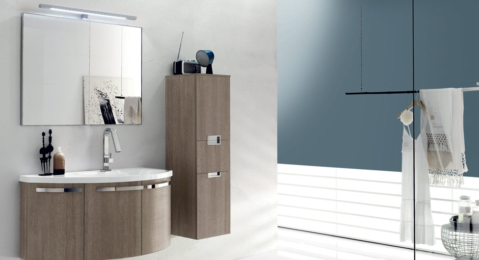 /artebagno/index.php?option=com_content&view=article&id=283%3Acomposizione-af48&catid=43%3Aforma-box&Itemid=129