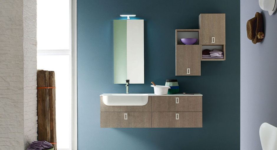 /artebagno/index.php?option=com_content&view=article&id=285%3Acomposizione-af50&catid=43%3Aforma-box&Itemid=129