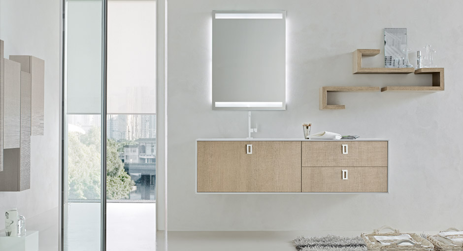 /artebagno/index.php?option=com_content&view=article&id=143%3Acomposizione-af15&catid=43%3Aforma-box&Itemid=129