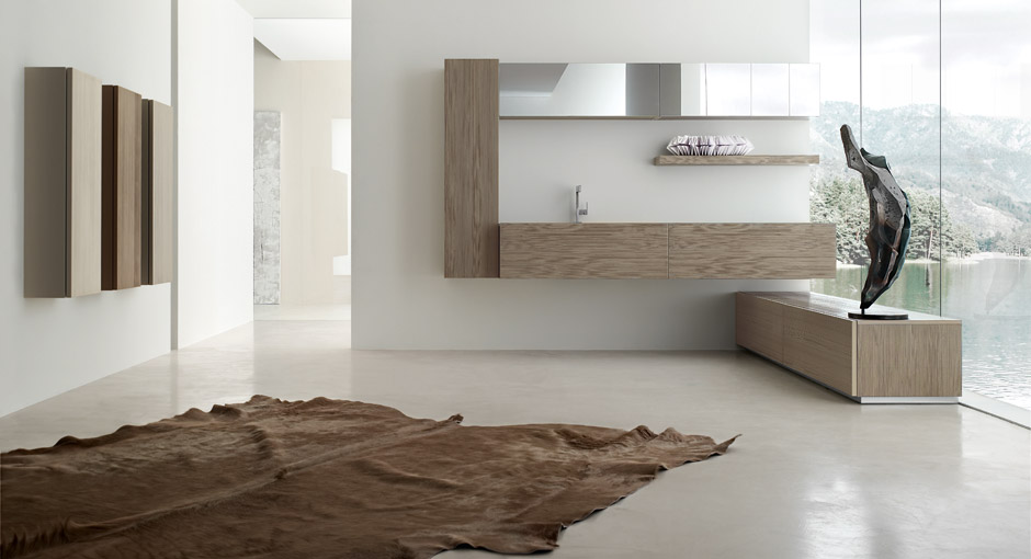 /artebagno/index.php?option=com_content&view=article&id=176%3Acomposizione-al27&catid=38%3Aluxury-box&Itemid=125