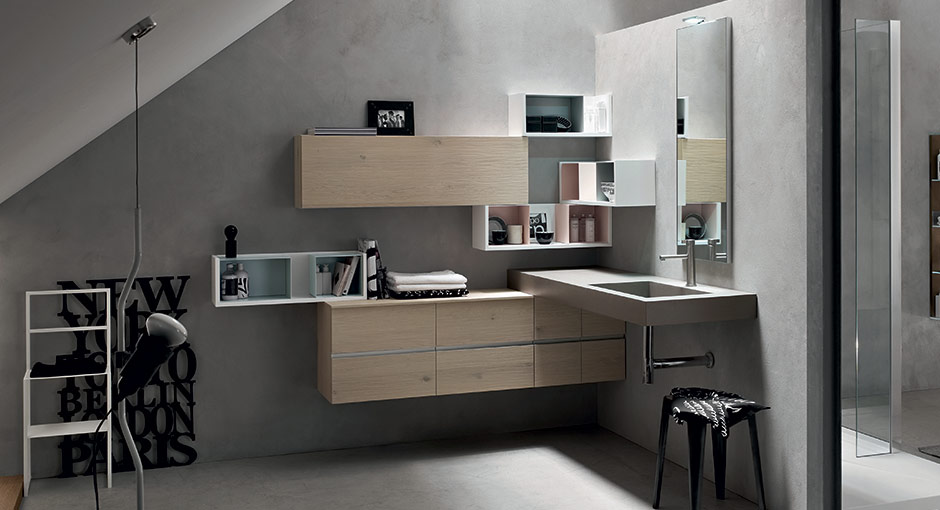 /artebagno/index.php?option=com_content&view=article&id=237%3Acomposizione-al34&catid=38%3Aluxury-box&Itemid=125