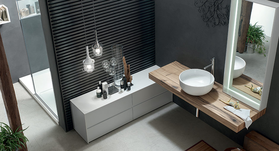 /artebagno/index.php?option=com_content&view=article&id=242%3Acomposizione-al39&catid=38%3Aluxury-box&Itemid=125