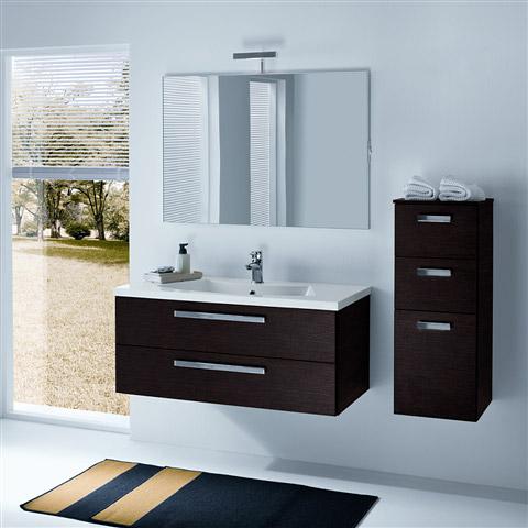 Mobili bagno profondit ridotta mobile bagno profondit for Larghezza mobile bagno